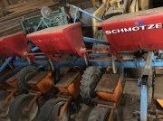 Einzelkornsägerät типа Schmotzer 6 reiher, Gebrauchtmaschine в Schönthal