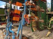 Einzelkornsägerät типа Schmotzer EKS Schmotzer, Gebrauchtmaschine в Rohr