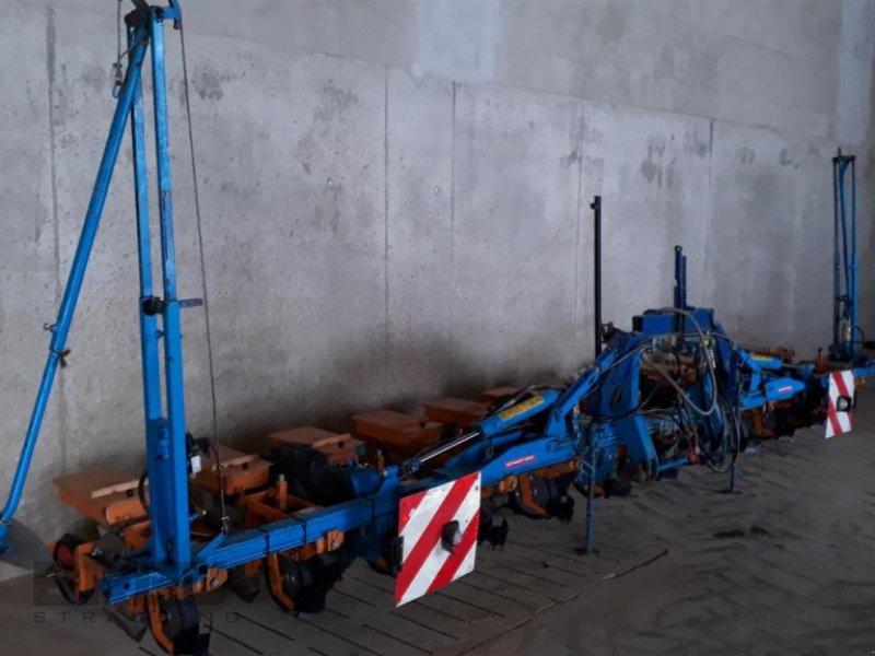 Einzelkornsägerät des Typs Schmotzer UD 3000 12 reihig, Gebrauchtmaschine in Straubing (Bild 1)