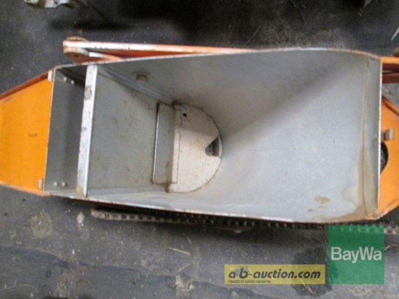 Einzelkornsägerät des Typs Schmotzer Unidrill S, Gebrauchtmaschine in Obertraubling (Bild 7)