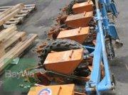 Einzelkornsägerät του τύπου Schmotzer UNIDRILL S, Gebrauchtmaschine σε Obertraubling