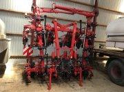 Einzelkornsägerät des Typs Sonstige 12 rk. Hydraulisk opklap Flot maskine, gødningsudstyr afmonteres., Gebrauchtmaschine in Mern