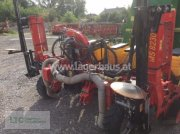Sonstige EINZELKORNSÄMASCHINE 8230 Single-grain sowing machine