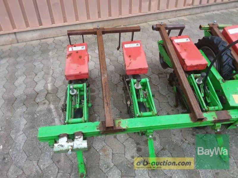 Einzelkornsägerät des Typs Sonstige FÄHSE, Gebrauchtmaschine in Manching (Bild 13)
