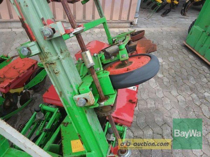 Einzelkornsägerät des Typs Sonstige FÄHSE, Gebrauchtmaschine in Manching (Bild 7)