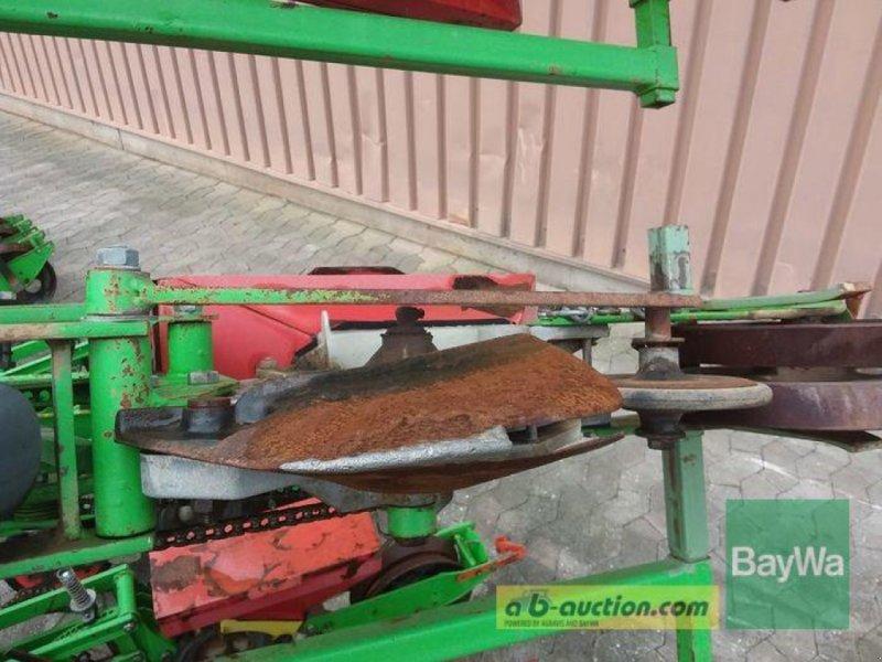 Einzelkornsägerät des Typs Sonstige FÄHSE, Gebrauchtmaschine in Manching (Bild 6)