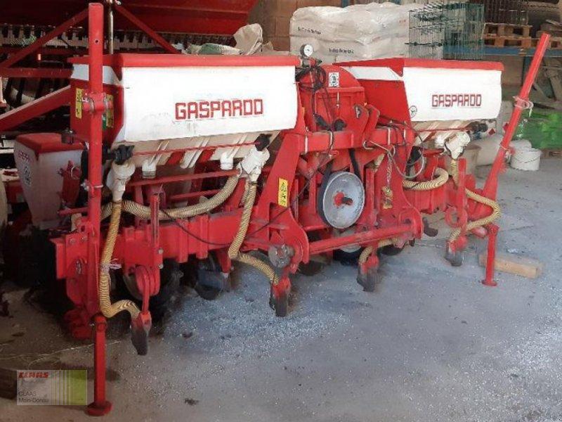 Einzelkornsägerät des Typs Sonstige Gespardo Dorada, Gebrauchtmaschine in Schlüsselfeld-Elsend (Bild 2)