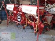 Einzelkornsägerät des Typs Sonstige Gespardo Dorada, Gebrauchtmaschine in Schlüsselfeld-Elsendorf