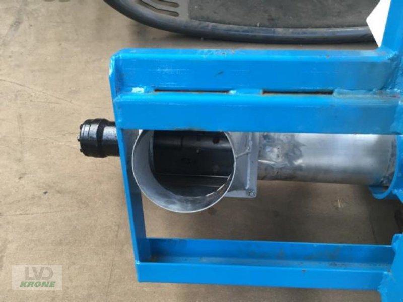 Einzelkornsägerät des Typs Sonstige Kreutzkämper Befüllschnecke, Gebrauchtmaschine in Spelle (Bild 4)