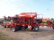 Sonstige KVERNELAND DRILLMASCHINE MSC 4 Single-grain sowing machine