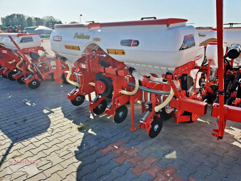 Einzelkornsägerät typu Sonstige Maisdrille , Maisleger / Siewnik do kukurydzy 4 rzędowy SK-PMD-4G, Neumaschine w Jedwabne (Zdjęcie 1)