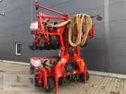 Einzelkornsägerät des Typs Sonstige Maschio Manta 12-reihig, Gebrauchtmaschine in Neuhof - Dorfborn