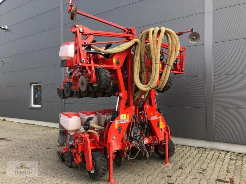 Einzelkornsägerät des Typs Sonstige Maschio Manta 12-reihig, Gebrauchtmaschine in Neuhof - Dorfborn (Bild 1)
