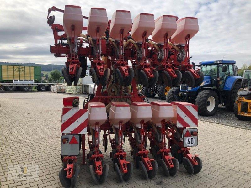 Einzelkornsägerät des Typs Sonstige Maschio Manta 12-reihig, Gebrauchtmaschine in Neuhof - Dorfborn (Bild 3)