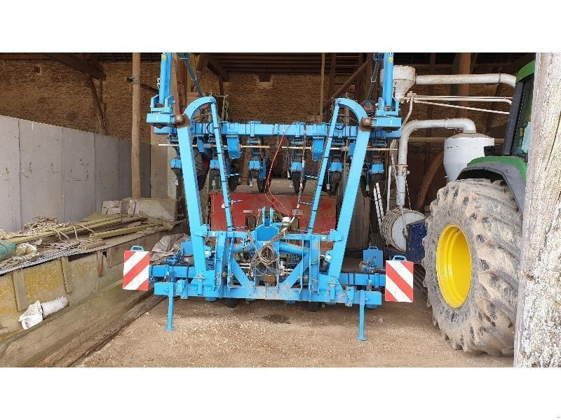 Einzelkornsägerät des Typs Sonstige MECAV4, Gebrauchtmaschine in Bray En Val (Bild 1)