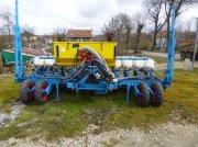 Einzelkornsägerät des Typs Sonstige MONOSEM NG+, Gebrauchtmaschine in Chauvoncourt