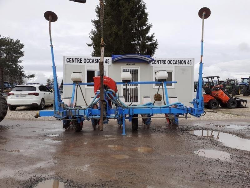 Einzelkornsägerät des Typs Sonstige NC, Gebrauchtmaschine in Bray En Val (Bild 1)