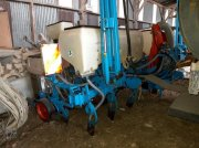 Sonstige NG 6 RANGS Single-grain sowing machine
