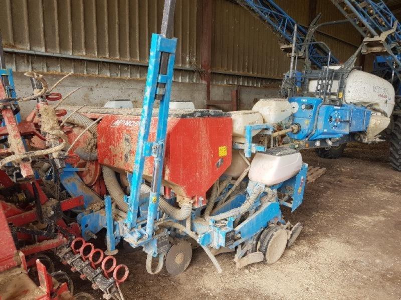 Einzelkornsägerät типа Sonstige NG4+, Gebrauchtmaschine в Bray En Val (Фотография 1)