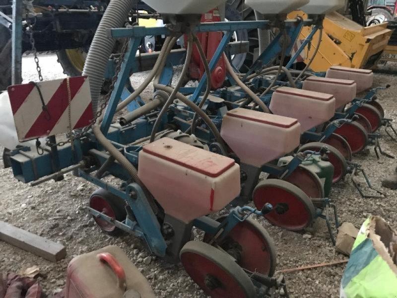 Einzelkornsägerät des Typs Sonstige PNU, Gebrauchtmaschine in Bray En Val (Bild 1)