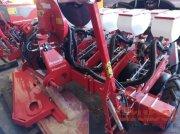 Sonstige Rotoland Maxi 5 szemenkénti vetőgép