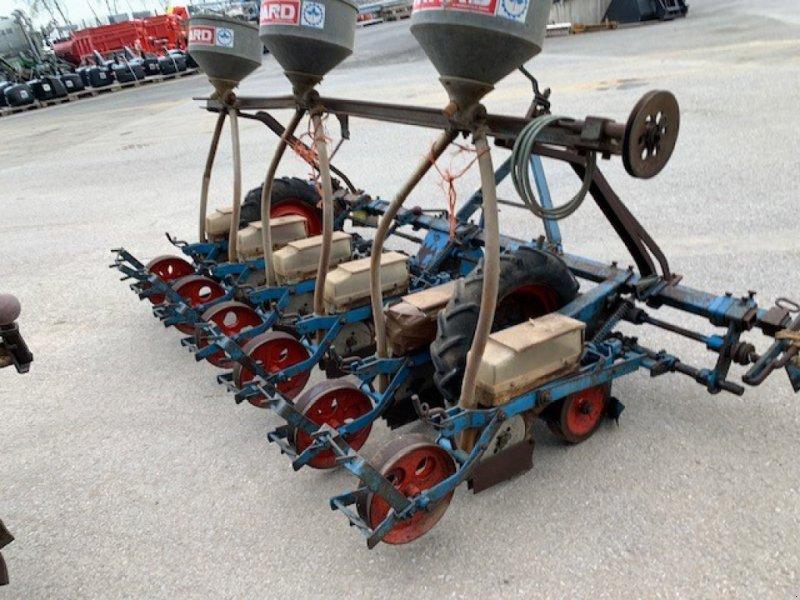 Einzelkornsägerät des Typs Sonstige Sonstiges, Gebrauchtmaschine in ROYE (Bild 1)
