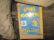 Einzelkornsägerät типа Sonstige Unicorn 3 9 rækker, Gebrauchtmaschine в Høng