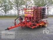 Sonstige VAEDERSTAD RAPID RD600P Single-grain sowing machine