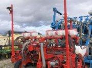 Einzelkornsägerät des Typs Sonstige VARIANT, Gebrauchtmaschine in Sainte-Croix-en-Plaine