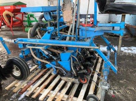 Einzelkornsägerät des Typs Sonstige Wintersteiger Versuchssämaschine, Gebrauchtmaschine in Eferding (Bild 1)