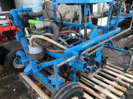 Einzelkornsägerät des Typs Sonstige Wintersteiger Versuchssämaschine, Gebrauchtmaschine in Eferding (Bild 11)