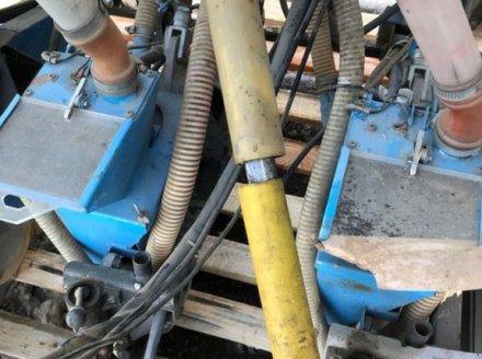 Einzelkornsägerät des Typs Sonstige Wintersteiger Versuchssämaschine, Gebrauchtmaschine in Eferding (Bild 3)