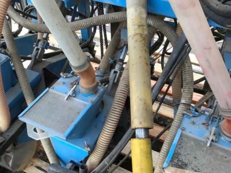 Einzelkornsägerät des Typs Sonstige Wintersteiger Versuchssämaschine, Gebrauchtmaschine in Eferding (Bild 5)