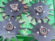 Einzelkornsägerät типа Väderstad Stachelandruckrollen, Gebrauchtmaschine в Kanzach