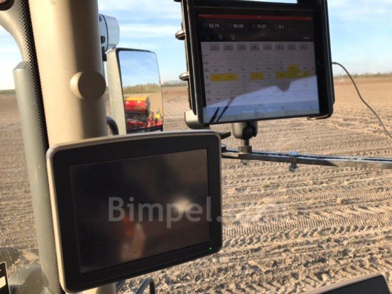 Einzelkornsägerät типа Väderstad Tempo 8 rk e-control - ISOBUS, Gebrauchtmaschine в Tønder (Фотография 4)