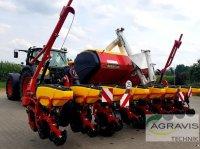 Väderstad TEMPO F TPF 8 Single-grain sowing machine