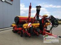 Väderstad TEMPO TPF 8 Single-grain sowing machine