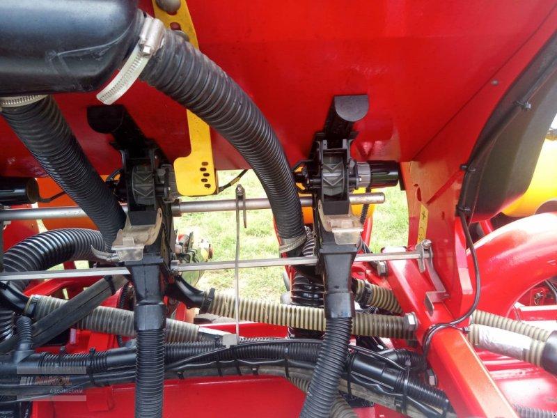 Einzelkornsägerät des Typs Väderstad Tempo TPF 8, Gebrauchtmaschine in Lichtenfels (Bild 8)
