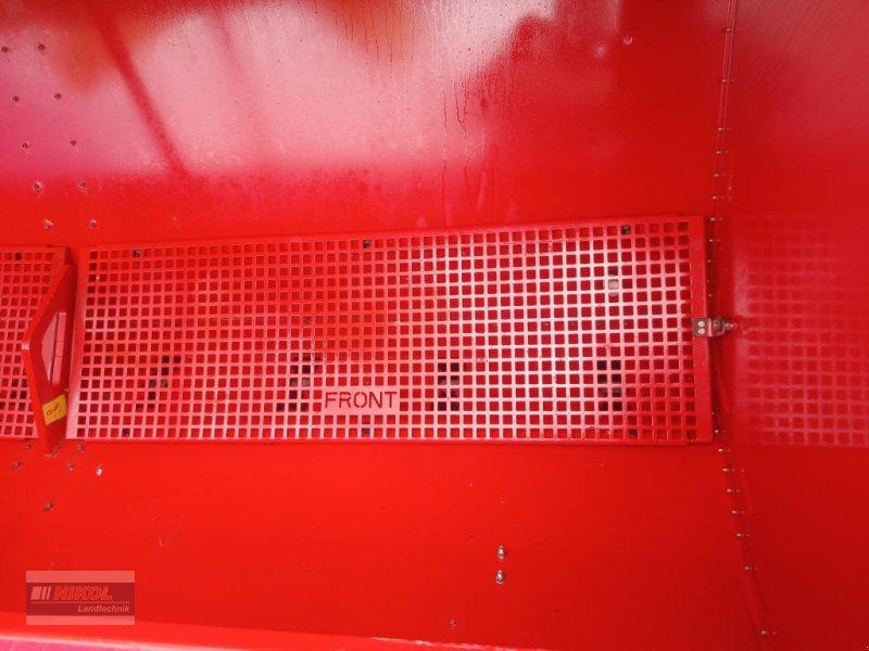 Einzelkornsägerät des Typs Väderstad Tempo TPF 8, Gebrauchtmaschine in Lichtenfels (Bild 17)