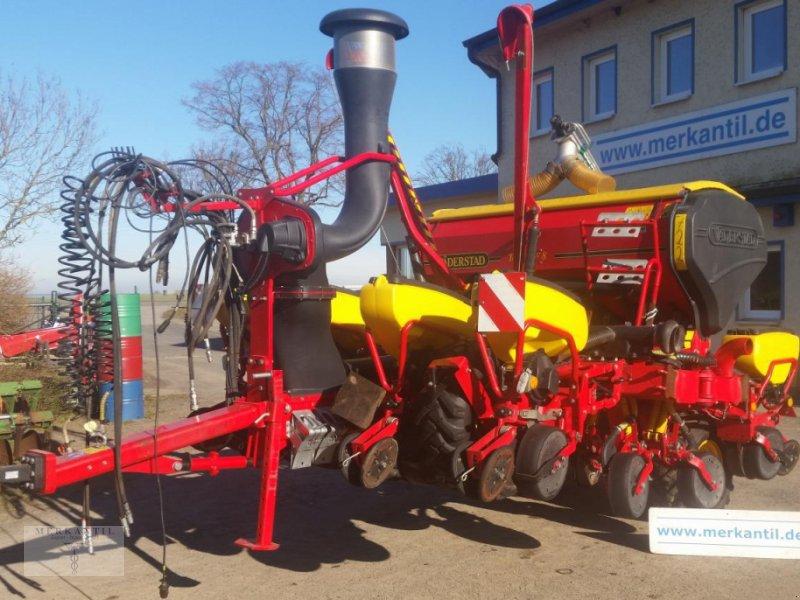Einzelkornsägerät типа Väderstad Tempo TPF 8, Gebrauchtmaschine в Pragsdorf (Фотография 1)