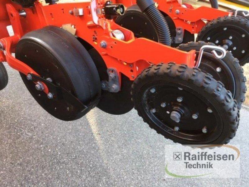 Einzelkornsägerät des Typs Väderstad Tempo TPL8, Vorführmaschine in Gnutz (Bild 15)