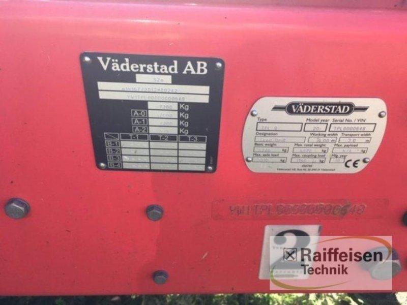 Einzelkornsägerät des Typs Väderstad Tempo TPL8, Vorführmaschine in Gnutz (Bild 6)