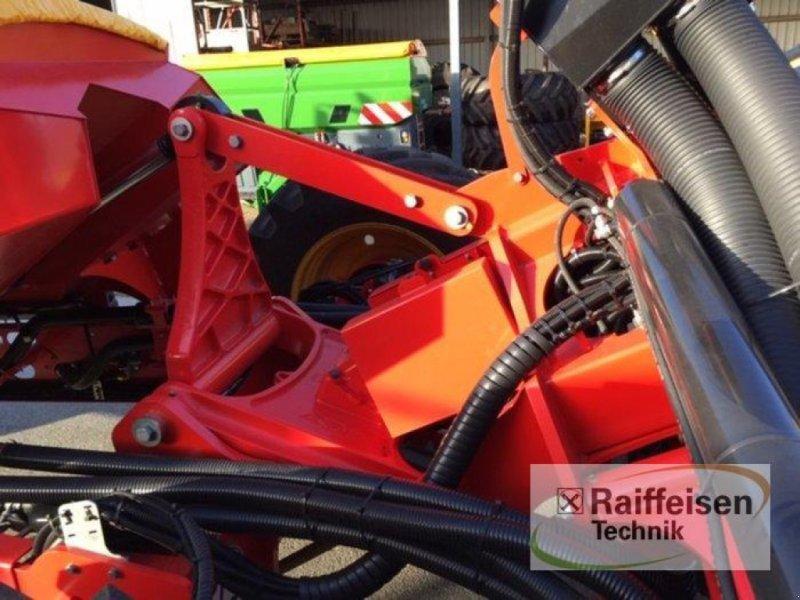 Einzelkornsägerät des Typs Väderstad Tempo TPL8, Vorführmaschine in Gnutz (Bild 3)
