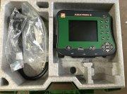 Elektrik typu Amazone Amatron 3, Gebrauchtmaschine v Kolding