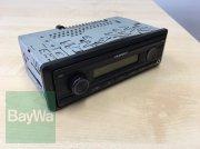 Elektrik des Typs Fendt Radio Blaupunkt MP3, Gebrauchtmaschine in Dinkelsbühl