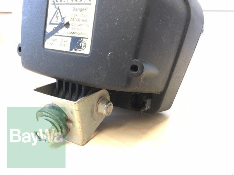 Elektrik des Typs Fendt XENON Arbeitsscheinwerfer, Gebrauchtmaschine in Dinkelsbühl (Bild 5)
