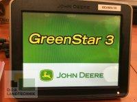 John Deere DISPLAY 2630 Elektrik