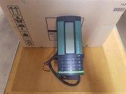 LH Agro 5000 Elektrik
