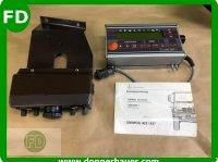 Unimog EHR Steuergerät für Unimog oder MB Trac Elektrik