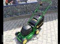 John Deere R43EL Электрическая газонокосилка